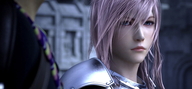 Yoshida explains why Lightning is coming to Final Fantasy
