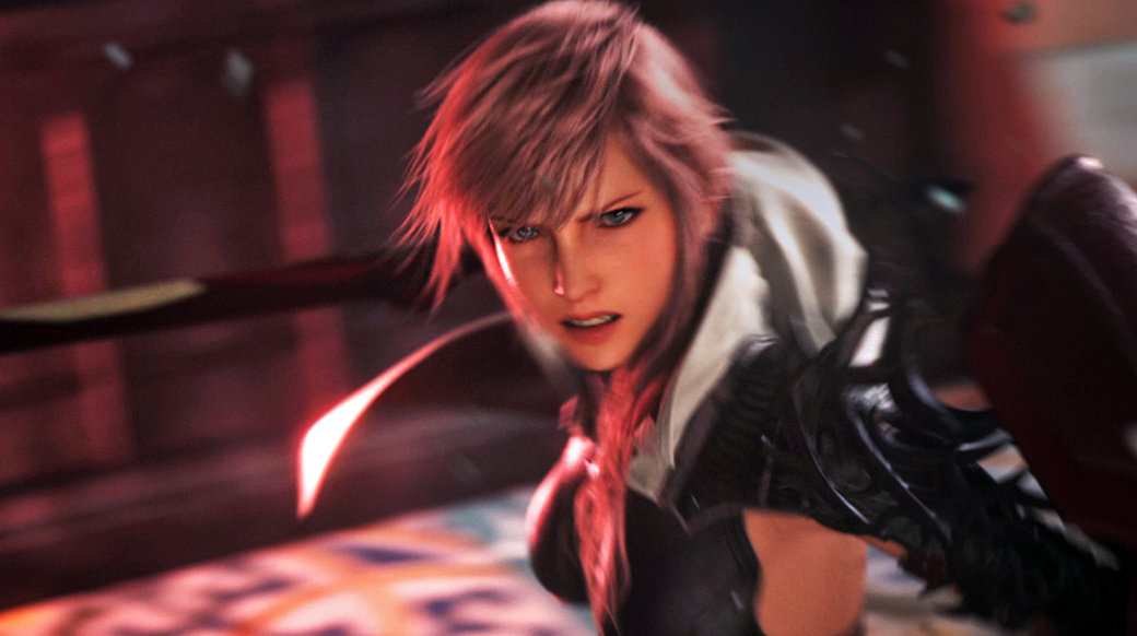 Lightning returns final fantasy xiii archives page 2 of 40 nova lightning returns final fantasy xiii 4 voltagebd Image collections