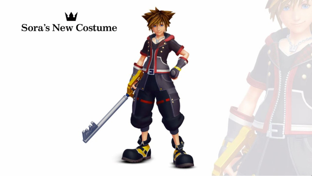 KH3-Unchained-Int_06-16-15_002
