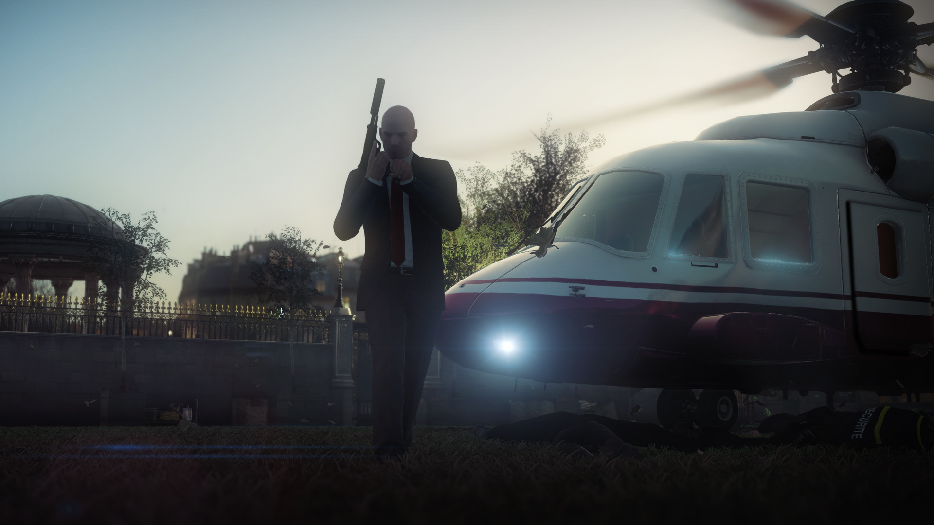 HITMAN-screen-online_1_1434645423