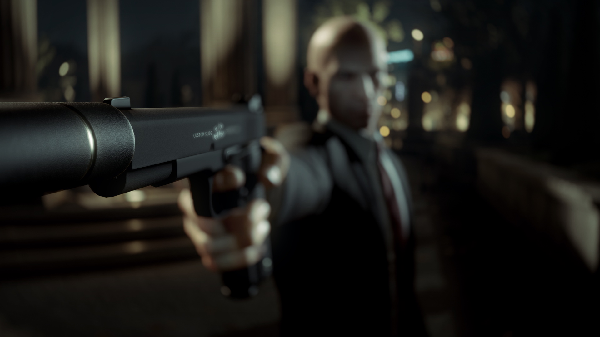 HITMAN-screen-online_3_1434645425