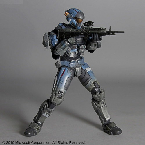 Halo-Reach-Carter-Play-Arts-Kai-04_1287663820