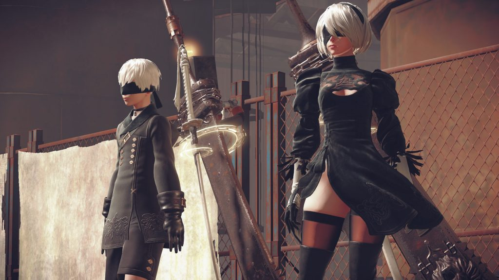 NieR-Automata_201604_SS_2B9S_01_ONLINE