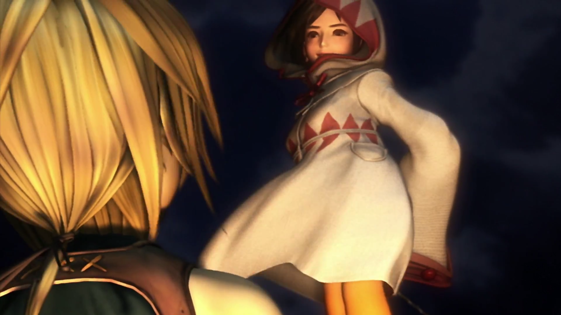 Final Fantasy Ix Arrives On Playstation 4 Today Includes Trophy