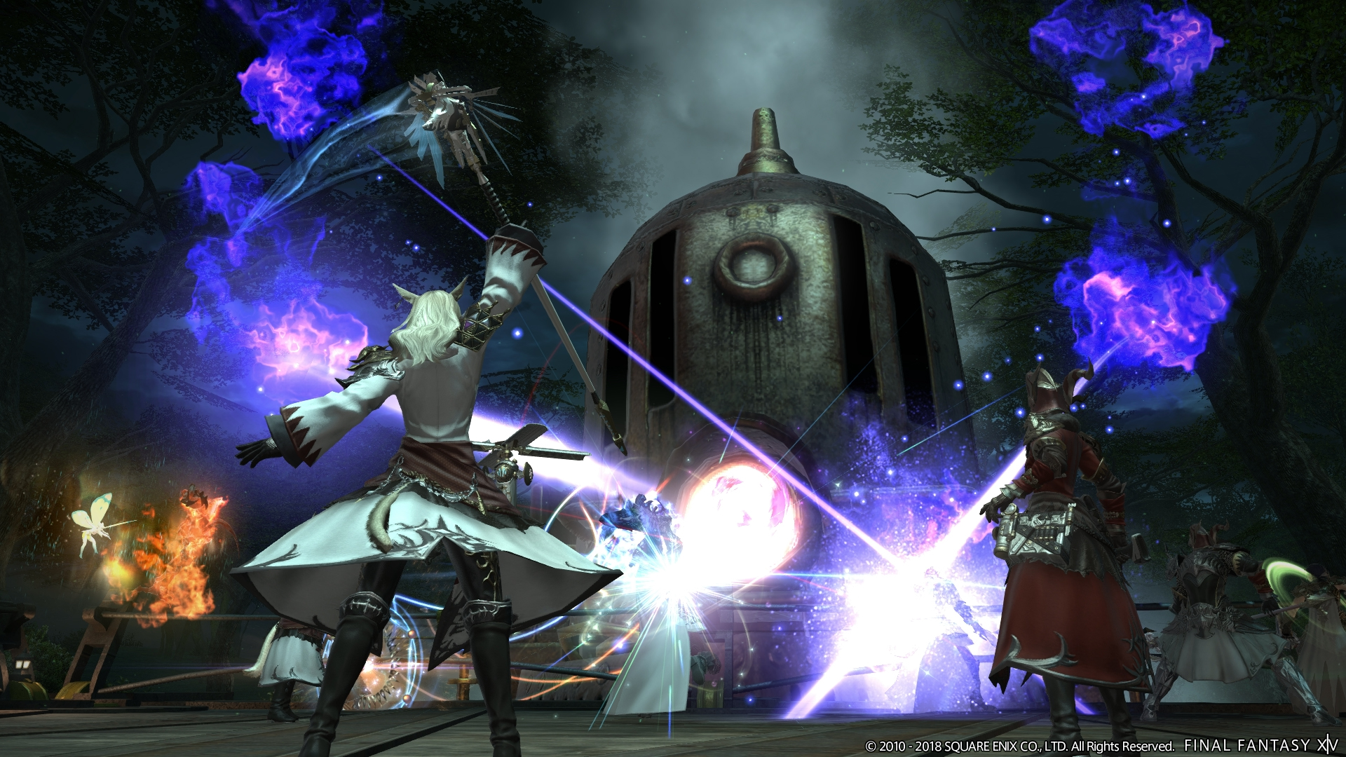 ffxiv live letter xiv live letter 42 summary patch 4 2 qa 21693 | 005